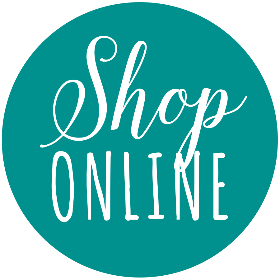 To the GILARDY Online-Shop